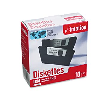IMATION FLOPPY DISK DRIVE TREIBER WINDOWS XP