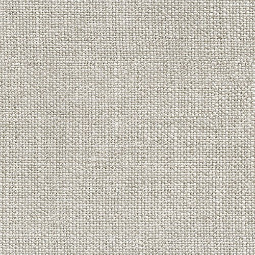 Manhattan Comfort NW35311 Springfield Basket Weave Textured Wallpaper, Taupe, Multi-Color