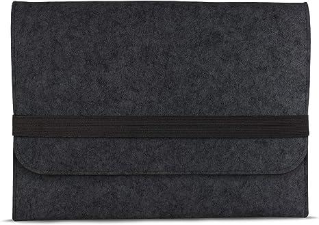 Sleeve Hülle Acer Swift 1 2 3 5 7 14 Zoll Tasche Filz Notebook Cover Laptop Case