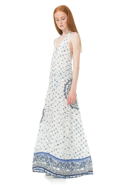 Kleiden Helena