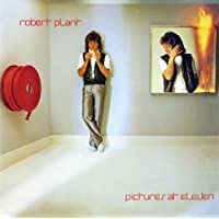 PICTURES AT ELEVEN (EXPANDED & REMASTERED)
