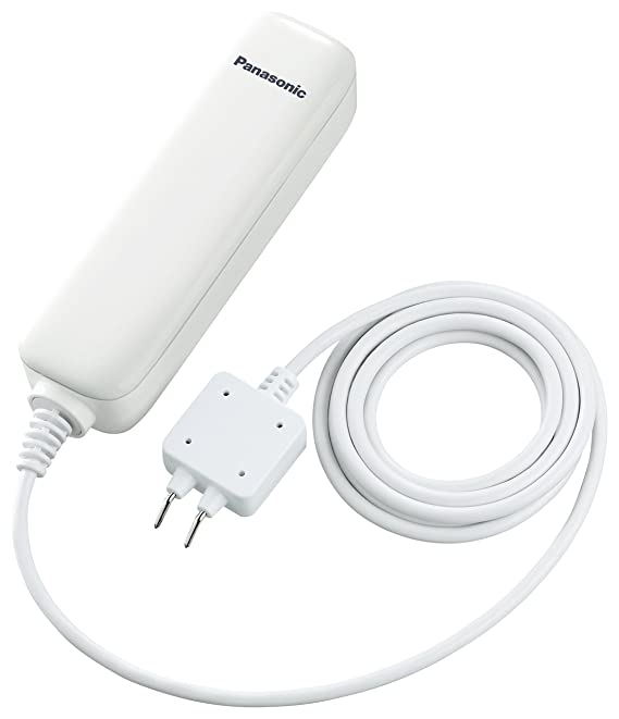 Amazon Com Panasonic Kx Hns101w Wireless Windowdoor Sensor For