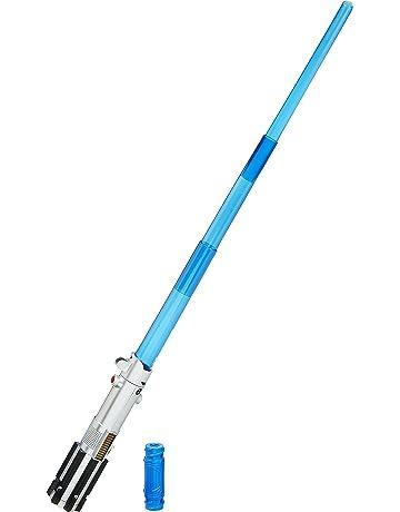 Amazon.es: Espadas - Armas de juguete: Juguetes y juegos