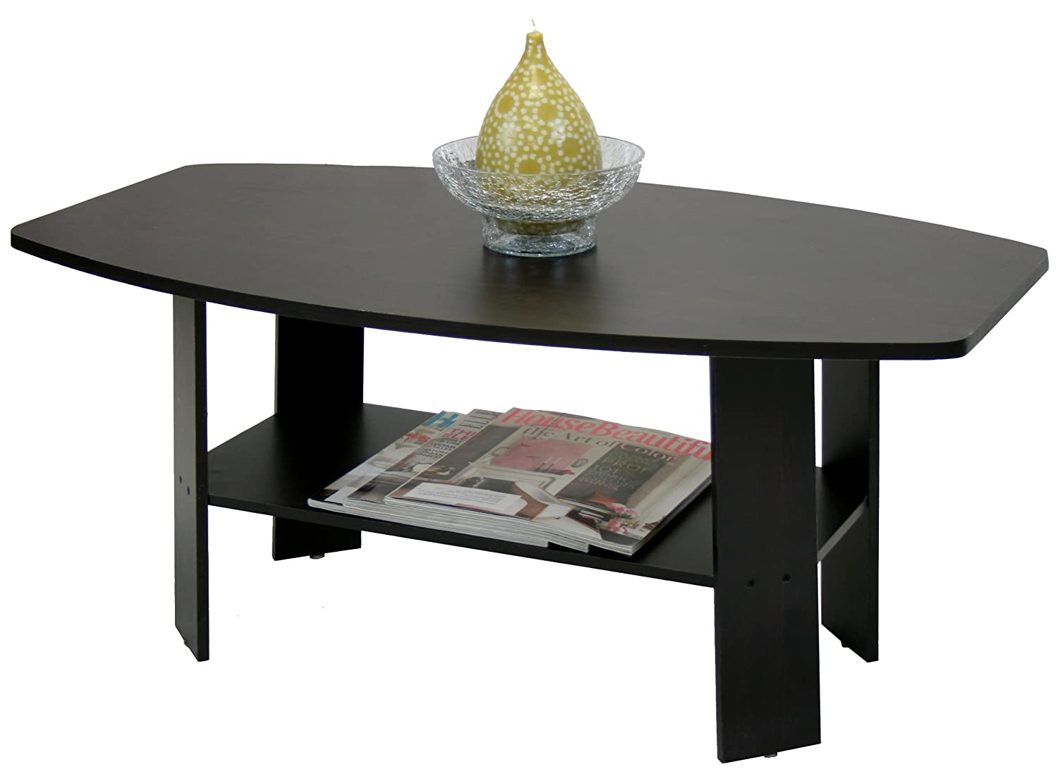 Small coffee table, best small coffee table reviews