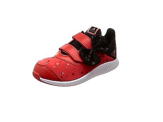 scarpe adidas minnie