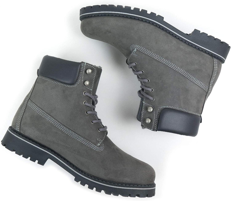 Amazon.com | Will's Vegan Shoes Womens
