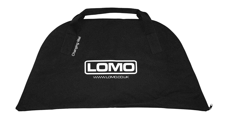 Drysuit /& Wetsuit Bag with Zip Closure Lomo Changing Mat Bag