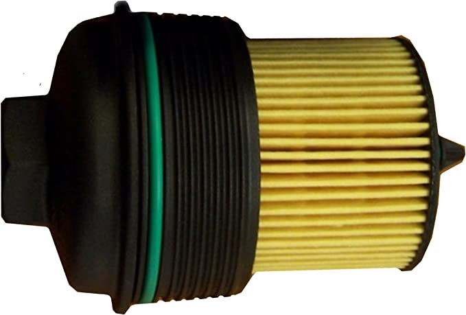 Engine Oil Filter ACDelco Pro PF462G