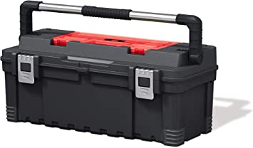 Keter Tool Box 26