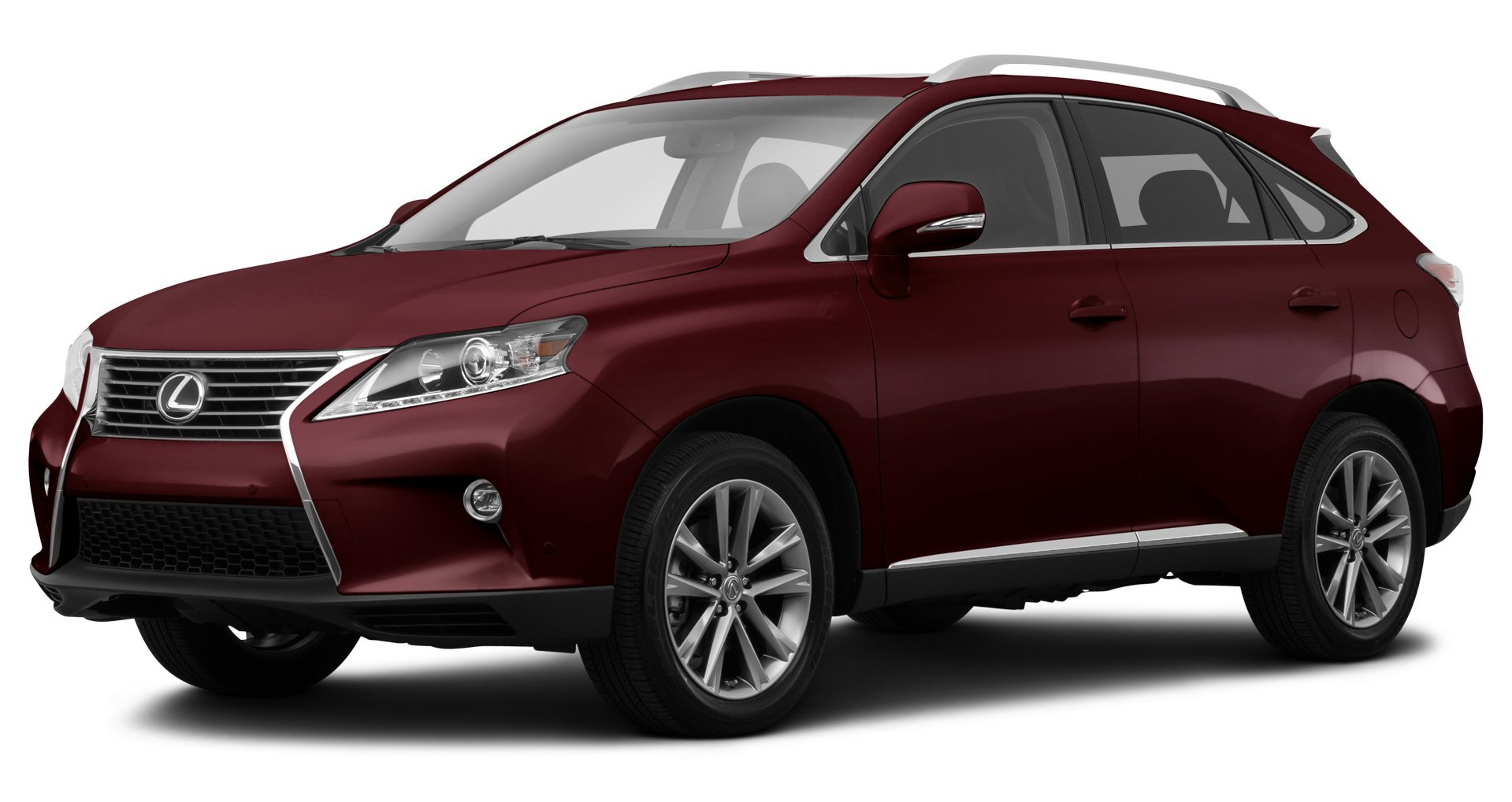 al used lexus mobile on in sale suv fwd for rx