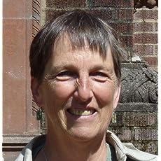 Karen S. McPherson