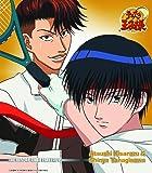 THE BEST OF RIVAL PLAYERS Ⅴ Atsushi Kisarazu & Shinya Yanagisawa(アニメ「テニスの王子様」)