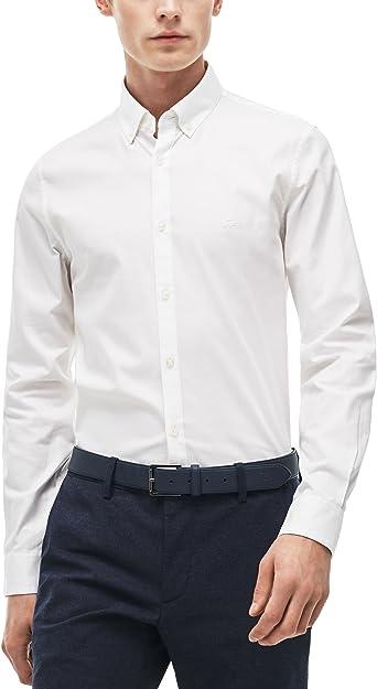 Lacoste Camisa para Hombre