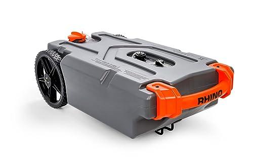 Camco Rhino (39002) Tote Tank