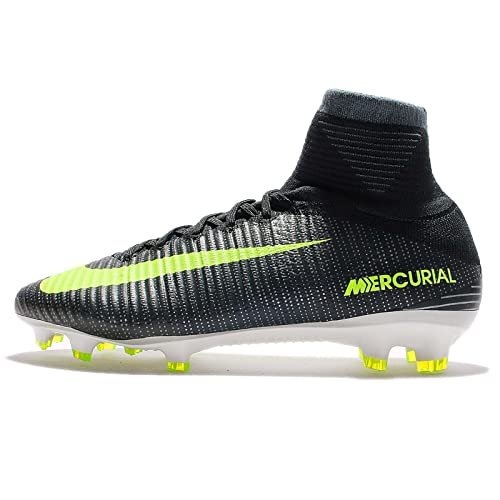 d43ab9d80 ... germany nike mercurial superfly v cr7 firm ground cleats seaweed 7  8f952 0846b
