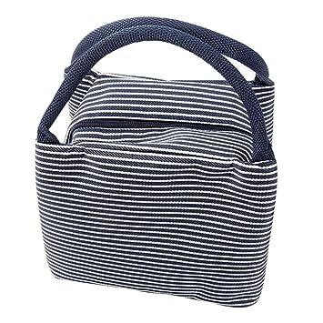 3310b82552dc Amazon.com: Clearance Sale!! FDelinK Fashion Waterproof Oxford Cloth ...
