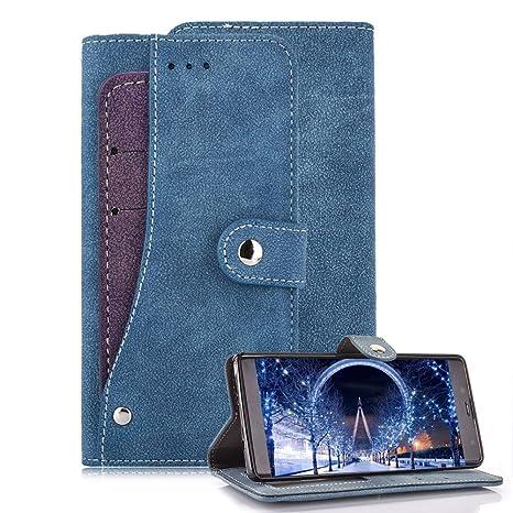 Amazon.com: Ranura para tarjeta de para Samsung Galaxy Note ...