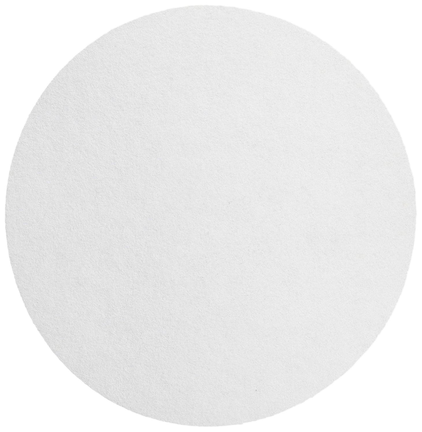 Ahlstrom 6420-0700 Eaton-Dike Filter paper, 2 Micron, Medium Flow, Grade 642, 7cm Diameter (Case of 100) 1218Z61PK