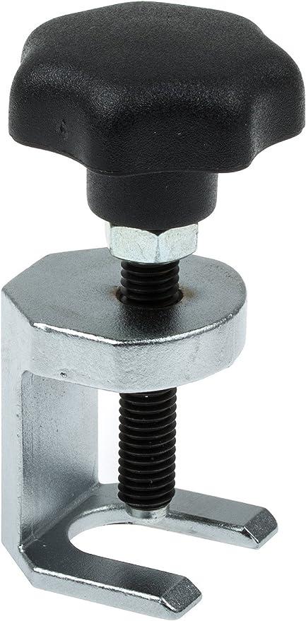 Tergicristallo braccio estrattore braccio tergicristallo rimozione braccio tergicristallo auto strumento speciale