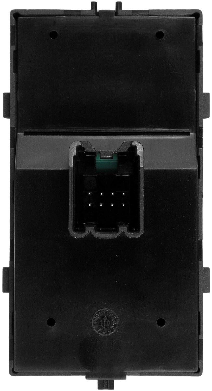 WVE by NTK 1S13990 Door Window Switch