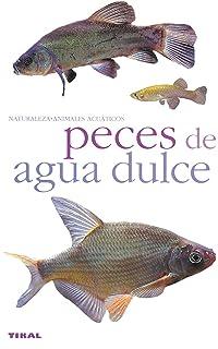 Mamíferos de Europa: Amazon.es: VV.AA, Tikal: Libros