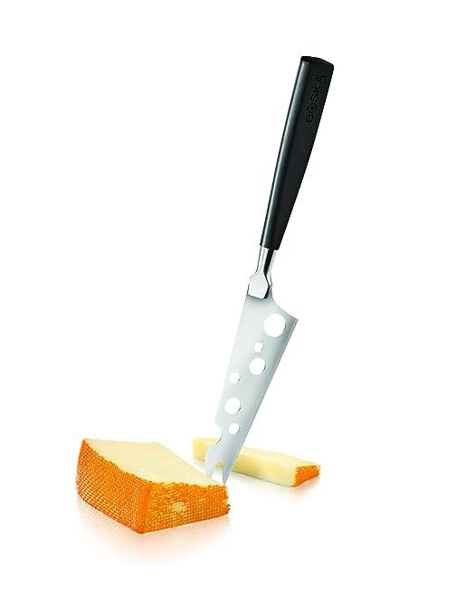 Amazon.com: Colección Boska Holland Life, cuchillo queso ...
