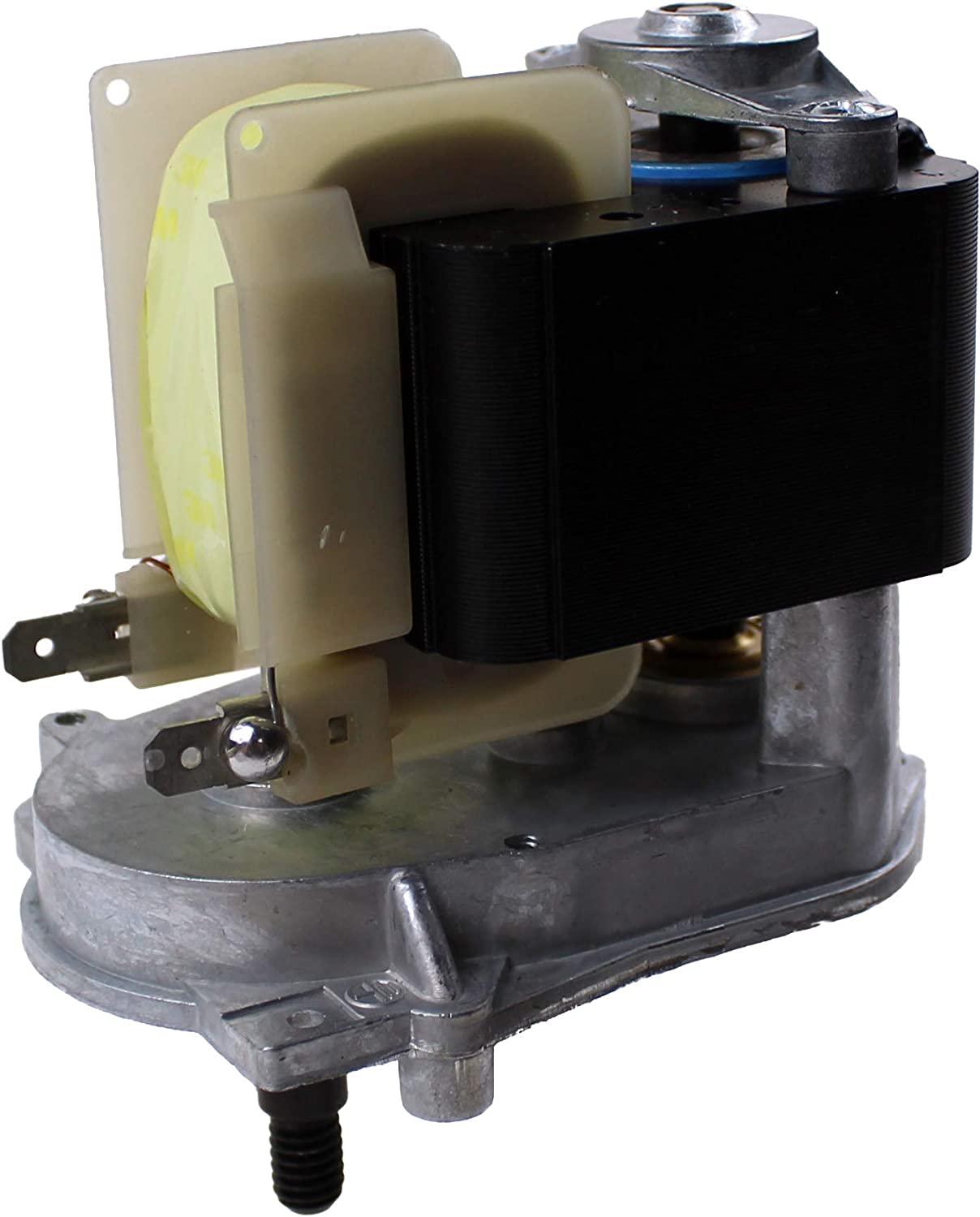 Supplying Demand 242221501 Freezer Ice Maker Auger Motor Replaces 241676201 Compatible With Frigidaire …