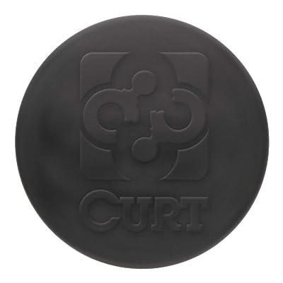 CURT 66145 Quick Goose Gooseneck Hitch Rubber Cap: Automotive