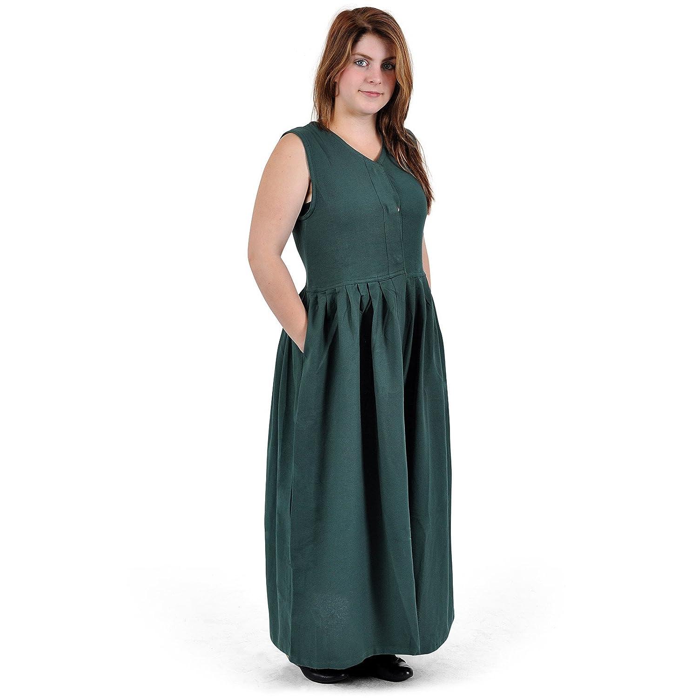 Leanda - Kleid: Amazon.de: Bekleidung