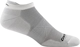 product image for Darn Tough Vertex No Show Tab Ultralight Cushion Sock - Men's