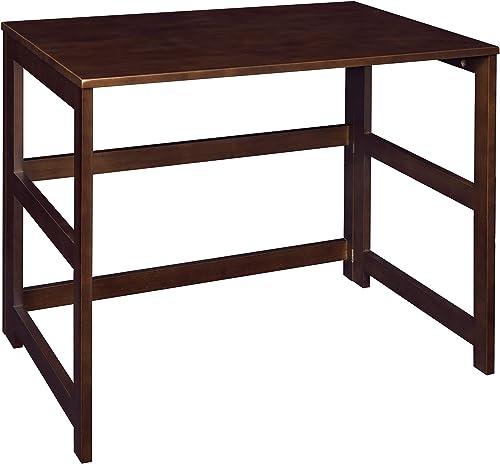 Regency Flip Flop 31-inch Folding Desk