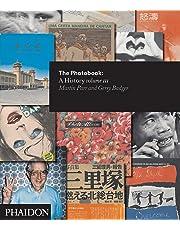 The photobook. A history. Ediz. illustrata: The Photobook. A History - Volume III: 3