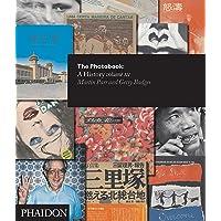 The photobook. A history. Ediz. illustrata: The Photobook: A History Volume III: 3