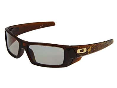 efe348e110 Amazon.com  Oakley Limited Edition The Adventures of Tintin 3D ...