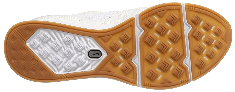 Mr. / / / Ms. Nike Flyknit Trainer Vendite online Elegante e affascinante La moda dinamica | Folle Prezzo  | Uomini/Donne Scarpa  6fb89c