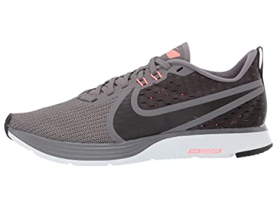 239d06de70128 Nike WMNS Zoom Strike 2 Womens Ao1913-003 Size 5