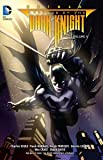 Batman: Legends of the Dark Knight Vol. 4