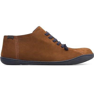 Amazon.com   Camper Men's Peu Cami Ankle Boot   Boots