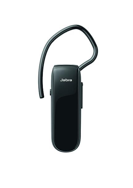 Jabra Classic - Auricular de clip Bluetooth