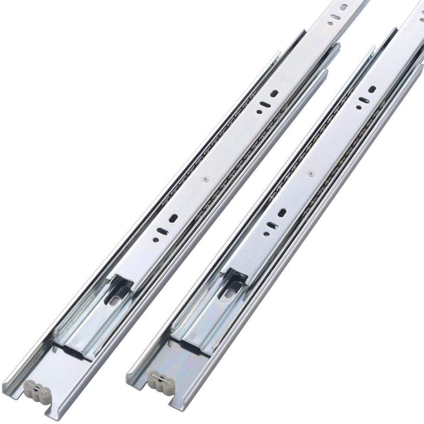 How to Choose Best Drawer Slides - 2020 Reviews 1