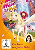 Mia and Me: Beeren für Phuddle – Staffel 1, Folge 7 & 8