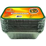 Kitchen Mate Tray - 450 ml (Pack of 25)