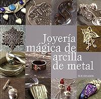 Jewels By Jar (Metropolitan Museum Of Art