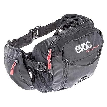 0637ef02e75d Amazon.com   Evoc Hip Pack Race 3L