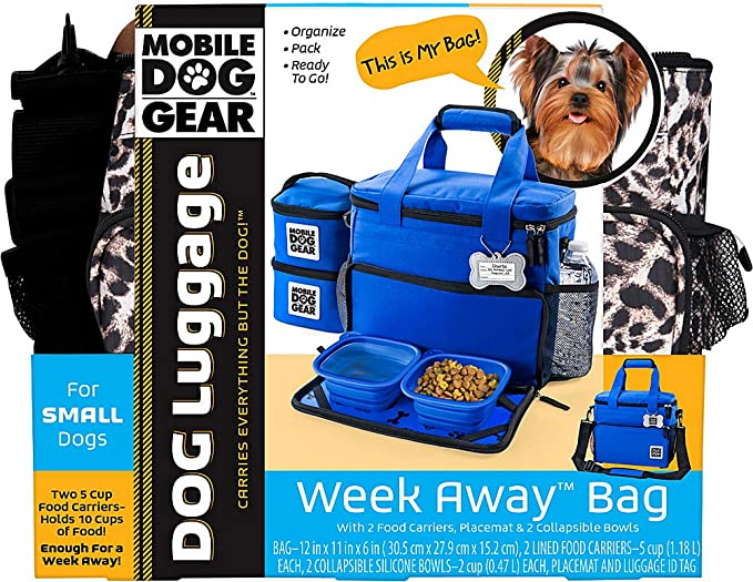 Fox Animal Tote Bag animal travel bag laundry sport grocery school workgift animal lover birthday anniversary friends