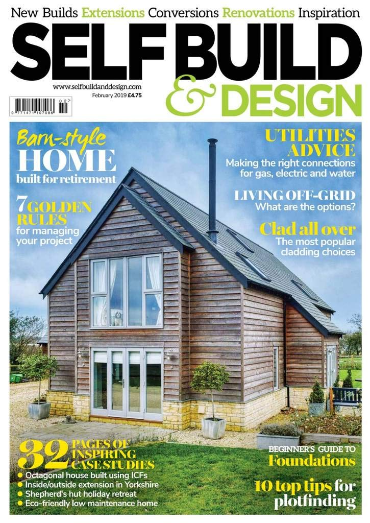 SelfBuild & Design Magazine: Amazon.co.uk: Kindle Store on art house plans, circular house plans, cottage house plans, plain and simple house plans, spy house plans, european custom house plans, insulated concrete home plans, ranch house plans, simple one level house plans, sip home plans, contemporary house plans, thermasteel house plans, small house plans, beach house plans, ici house plans, sap house plans, scottish mansion house plans, country house plans, concrete house plans, timber frame house plans,