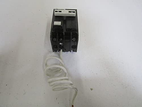 GFCB230 CUTLER HAMMER 30 Amp Double Pole BR Type GFI Breaker 2P GFCI EATON
