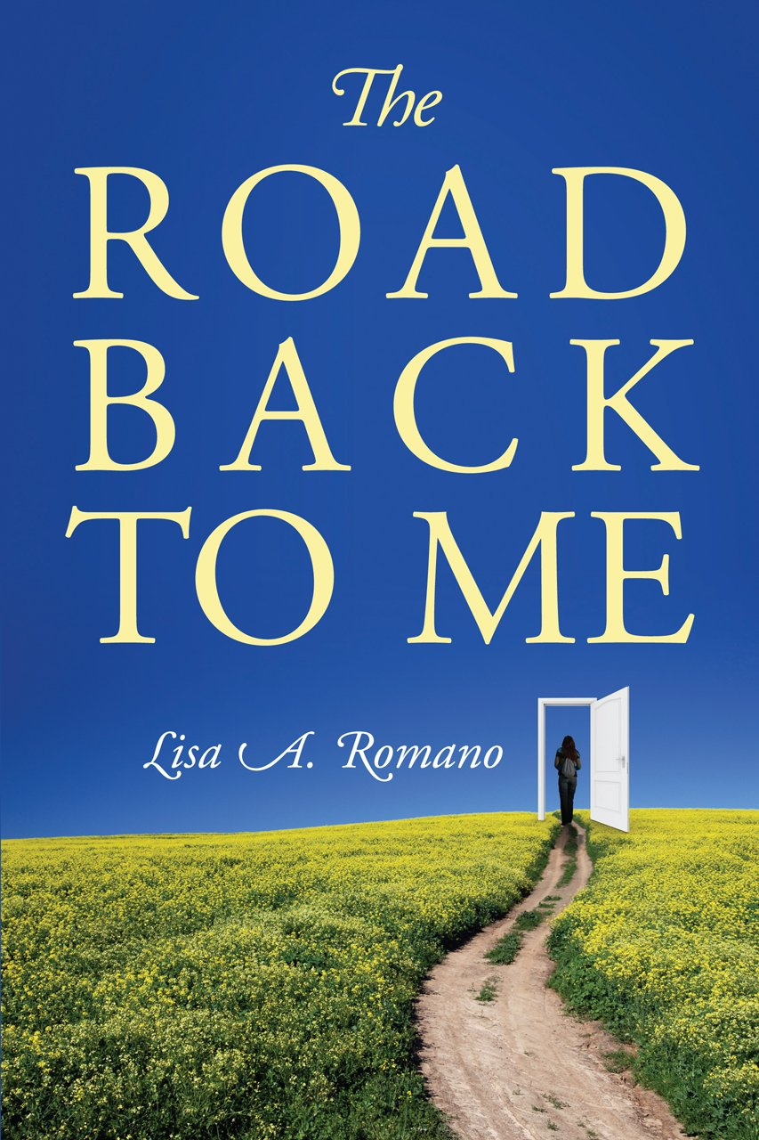 The Road Back To Me  Healing And Recovering From Co Dependency Addiction Enabling And Low Self Esteem.  English Edition