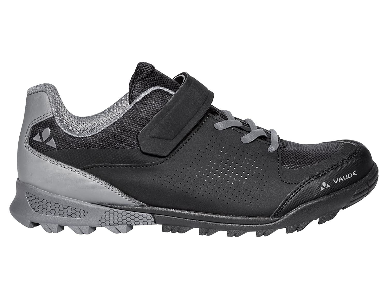 Vaude Unisex-Erwachsene Unisex-Erwachsene Vaude Am Downieville Low Mountainbike Schuhe 7b957e