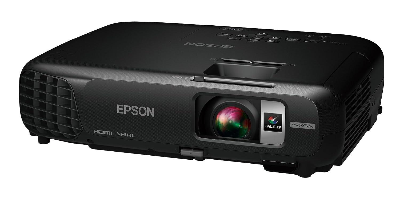 Epson EX7230 - Proyector (16:10, Corriente alterna, 4:3, 16 ...
